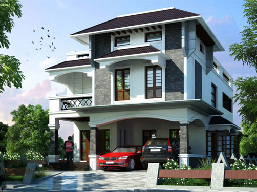 Property for sale in cochin